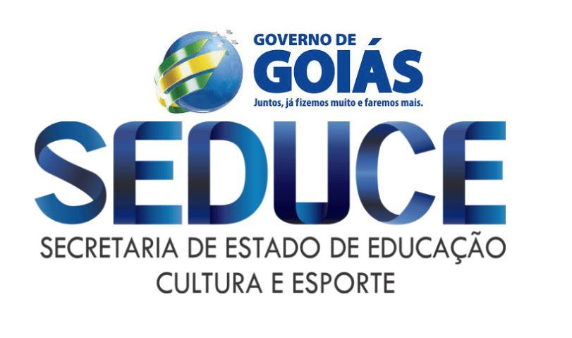 Matrícula SEDUC GO 2022