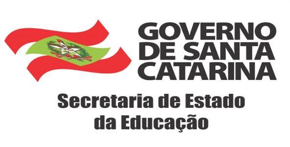 Matrícula Online SED SC 2021