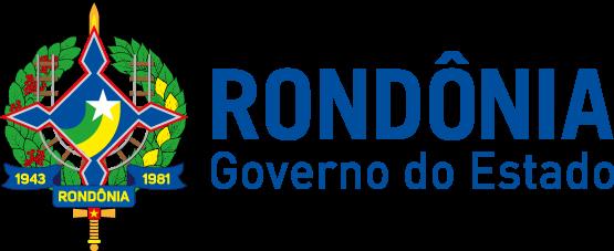SEDUC Rondônia