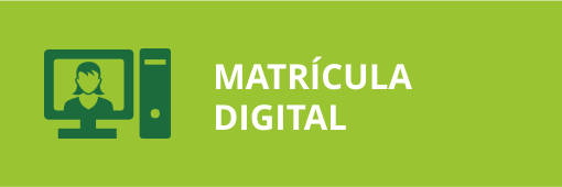 Matrícula Digital 2022