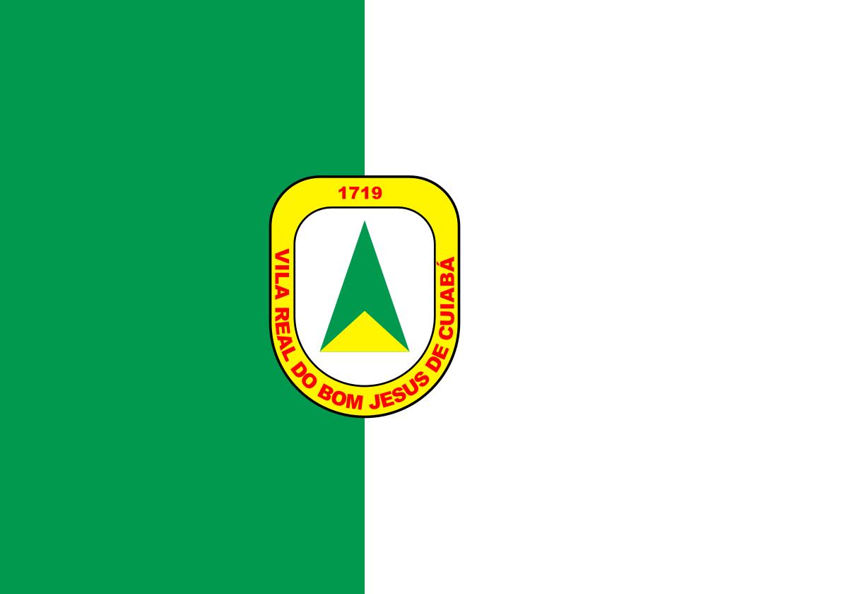 Matrícula Cuiabá (MT)