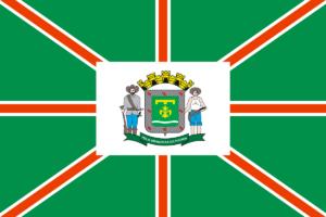 Matrícula Escolar Goiânia (GO)
